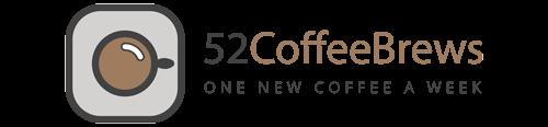 52 Coffee Brews